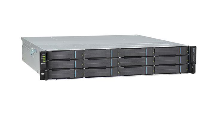 best roi on data storage