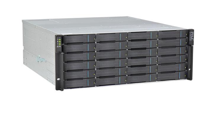 data storage array