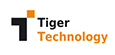 Tiger Technology software