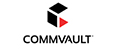 commvault backup software