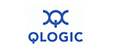 qlogic switches
