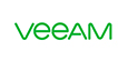 veeam backup software
