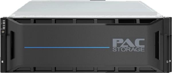 PAC-Storage-PS3000